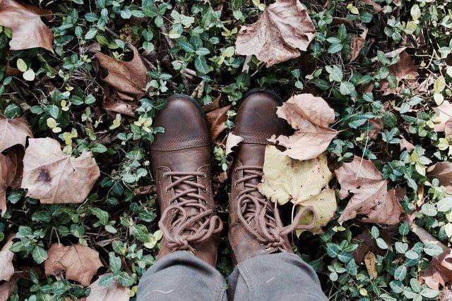 ¿Cómo podemos alargar la vida de nuestros zapatos?